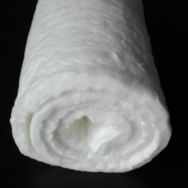 Mata ceramiczna wysokotemperaturowa 10mm