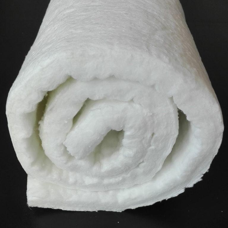 Mata ceramiczna wysokotemperaturowa 13mm