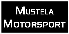 Mustela Motorsport - logo